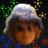 skoop_steam